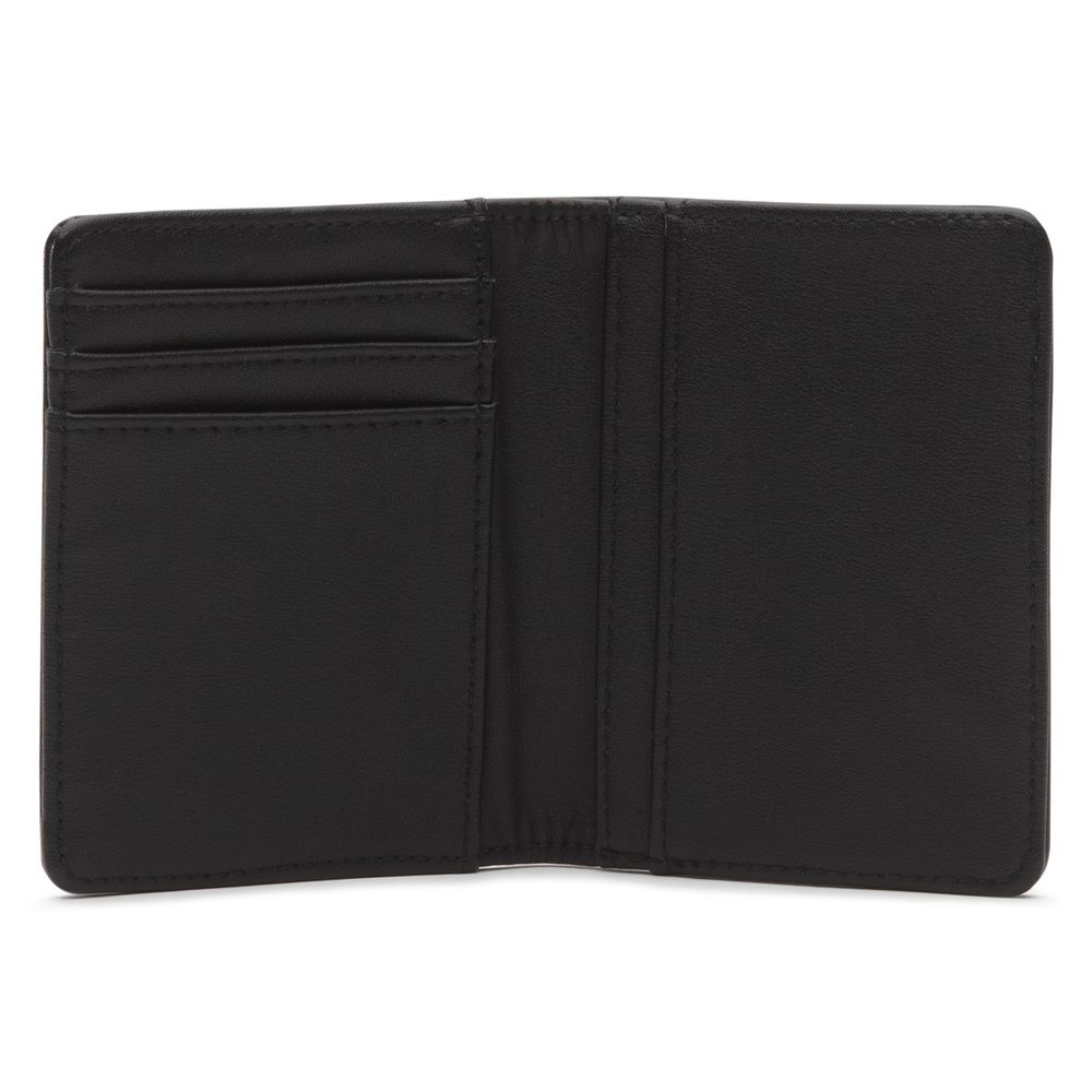 DROP-V-CARD-HOLDER-BLACK