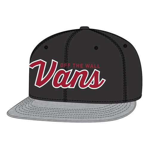 WILMINGTON-SNAPBACK-BOYS-BLACK-HEATHER-GREY