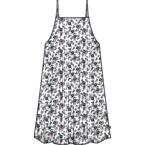 MARIE-II-DRESS-WHITE-DITSY-BLOOMS