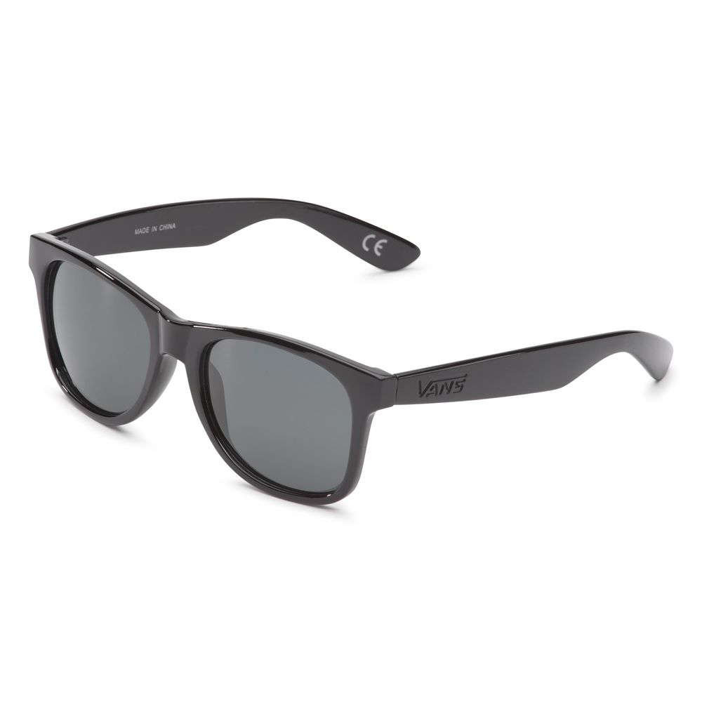 SPICOLI-POLARIZED-SHADES-BLACK
