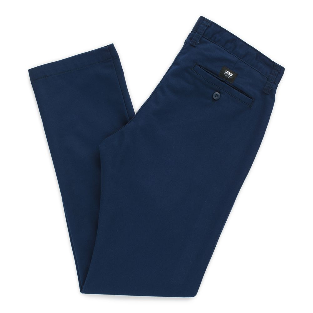 AUTHENTIC-CHINO-STRETCHDRESS-BLUE