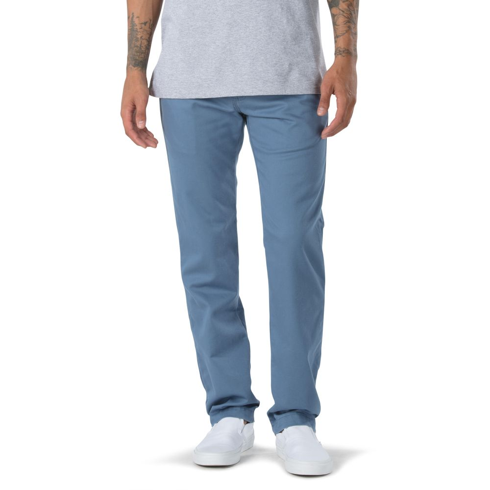 AUTHENTIC-CHINO-STRETCHCOPEN-BLUE