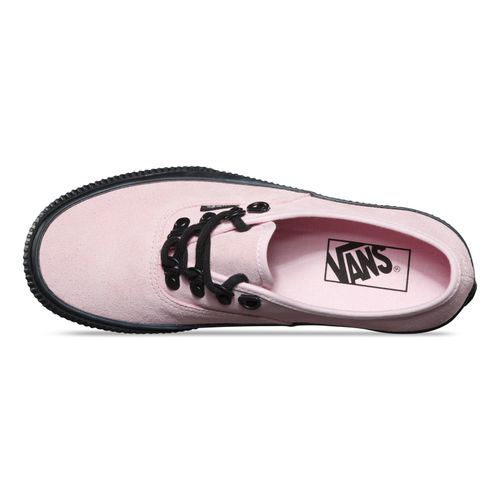 AUTHENTIC-PLATFORM-2.0EMBOSSED-CHALK-PINK-BLACK