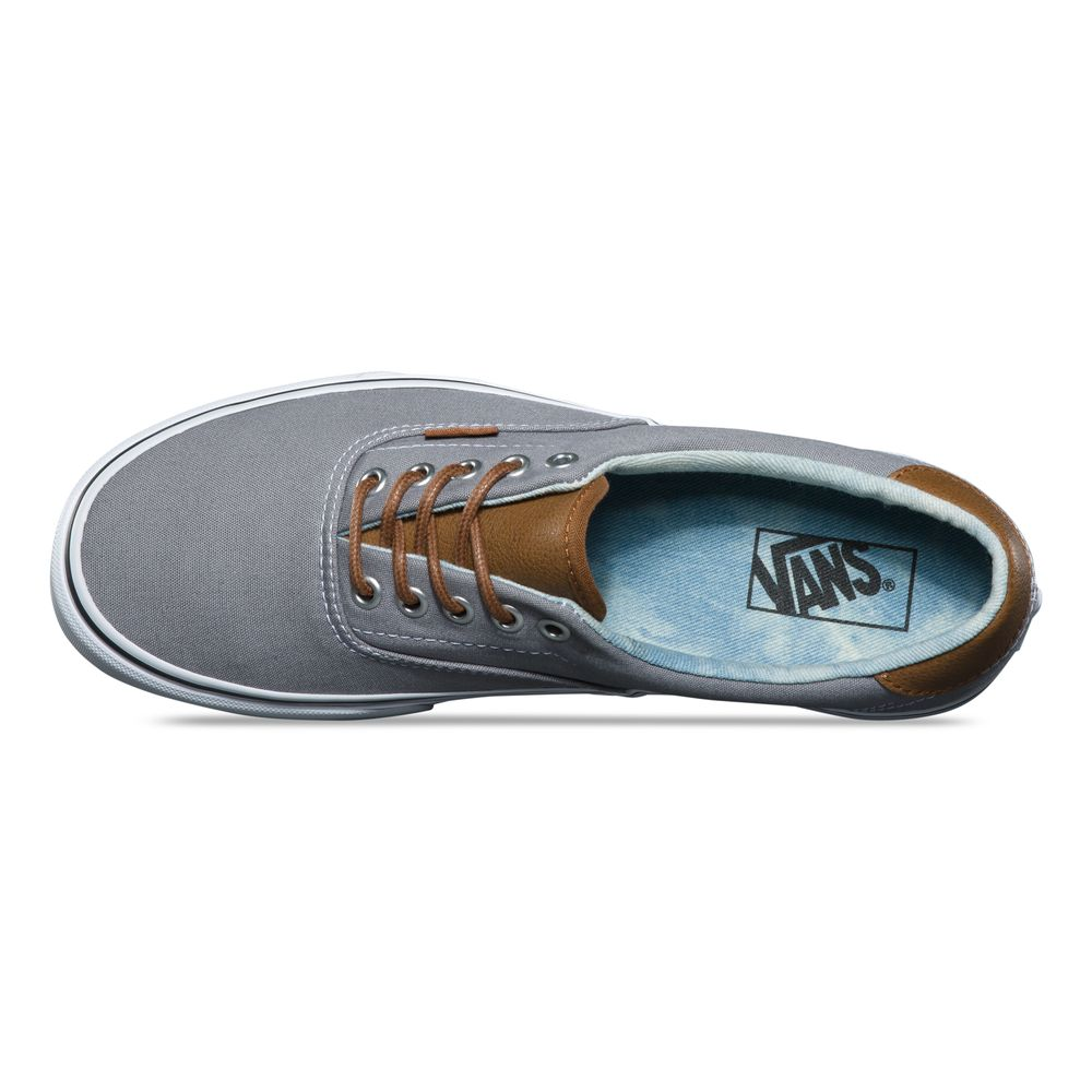 ERA-59CL-FROST-GRAY-ACID-DENIM