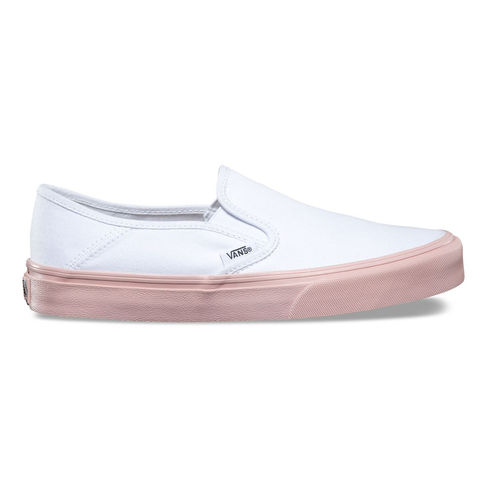 SLIP-ON-SF
