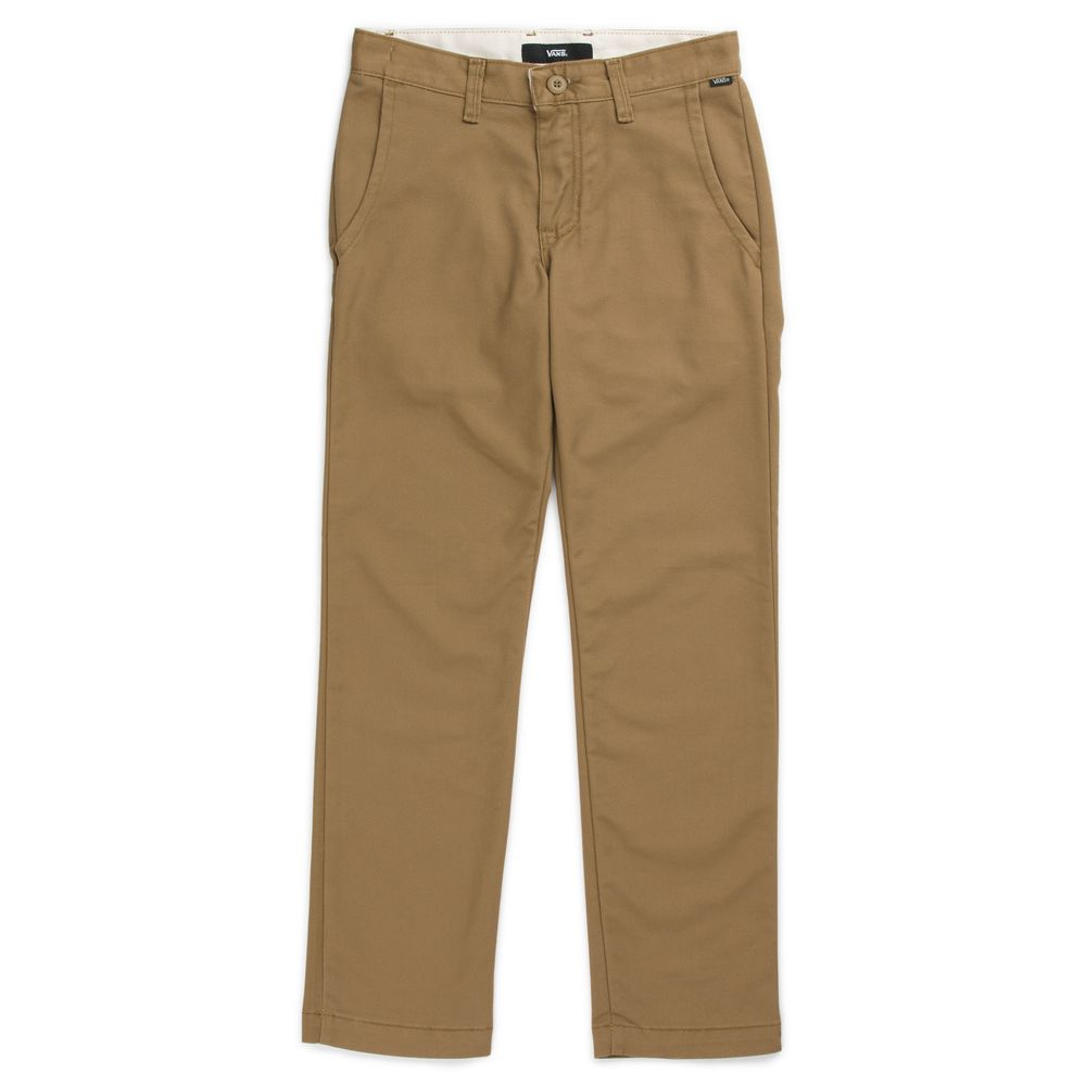 AUTHENTIC-CHINO-STRETCH-BOYS