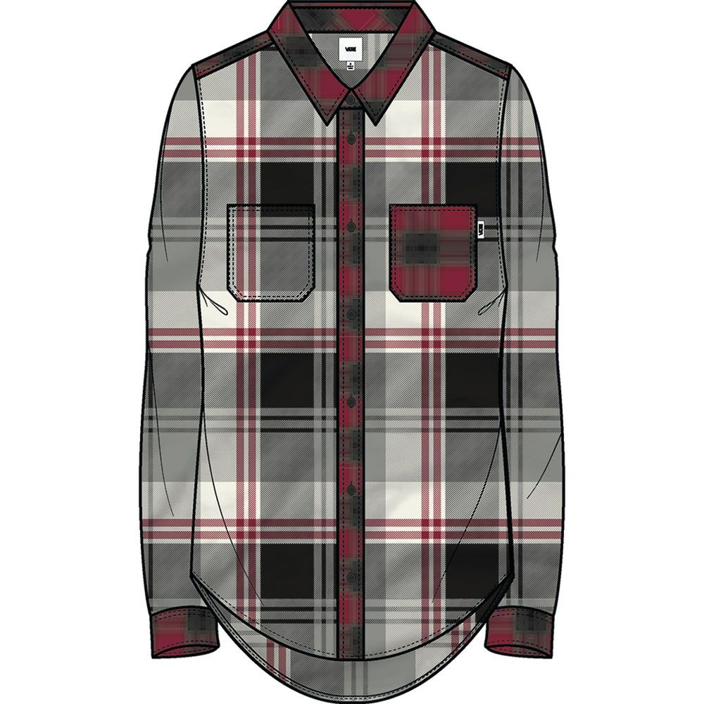 MERIDIAN-MIXED-FLANNEL