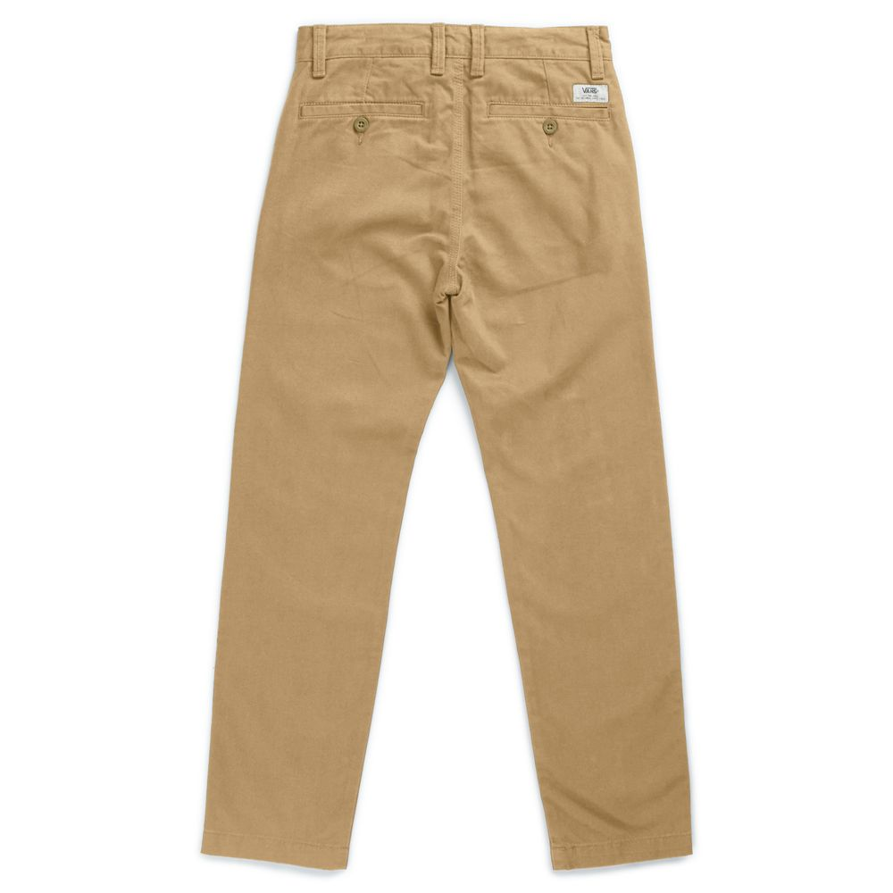 EXCERPT-CHINO-BOYS-NEW-MUSHROOM-BROWN