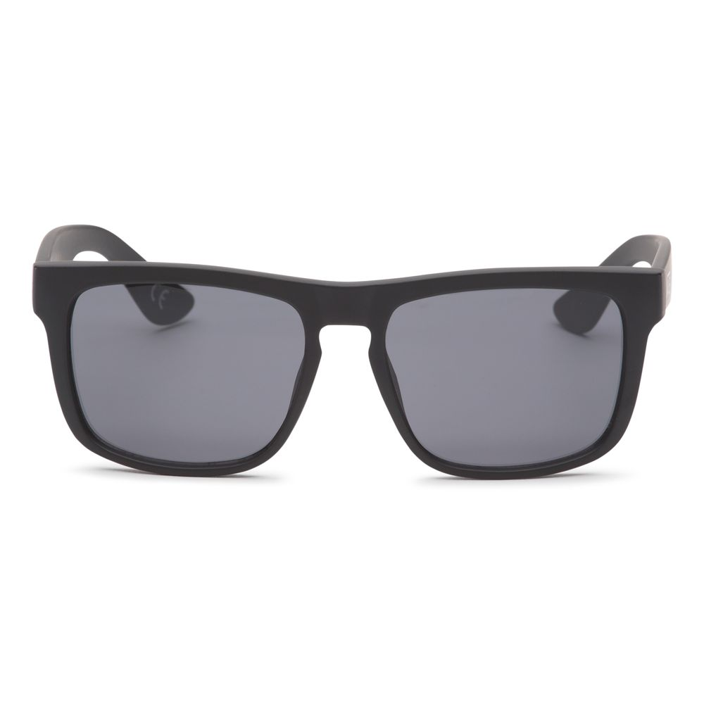 SQUARED-OFF-SHADES-BLACK