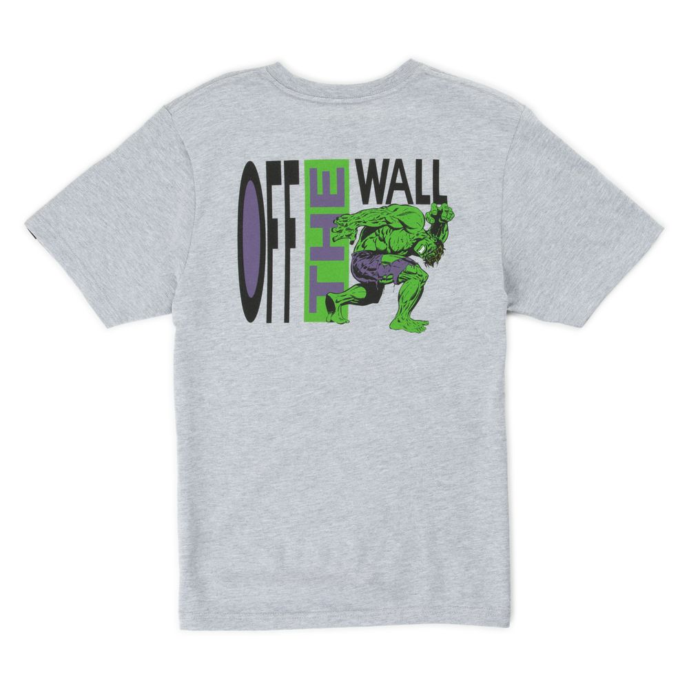 Vans-X-Marvel-Hulk-Ss-Boys