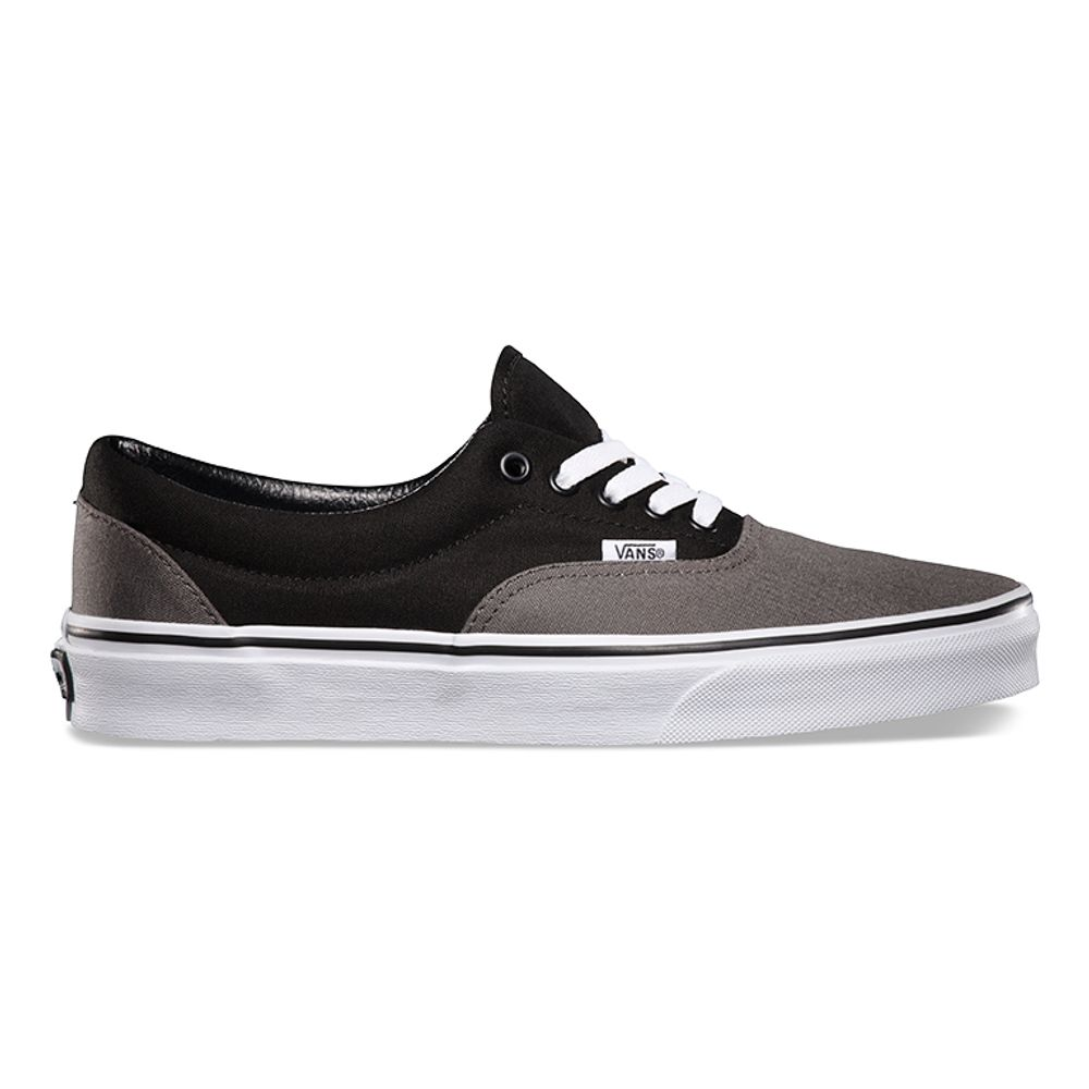 Era---Color--Pewter-Black---Talla---8.5M