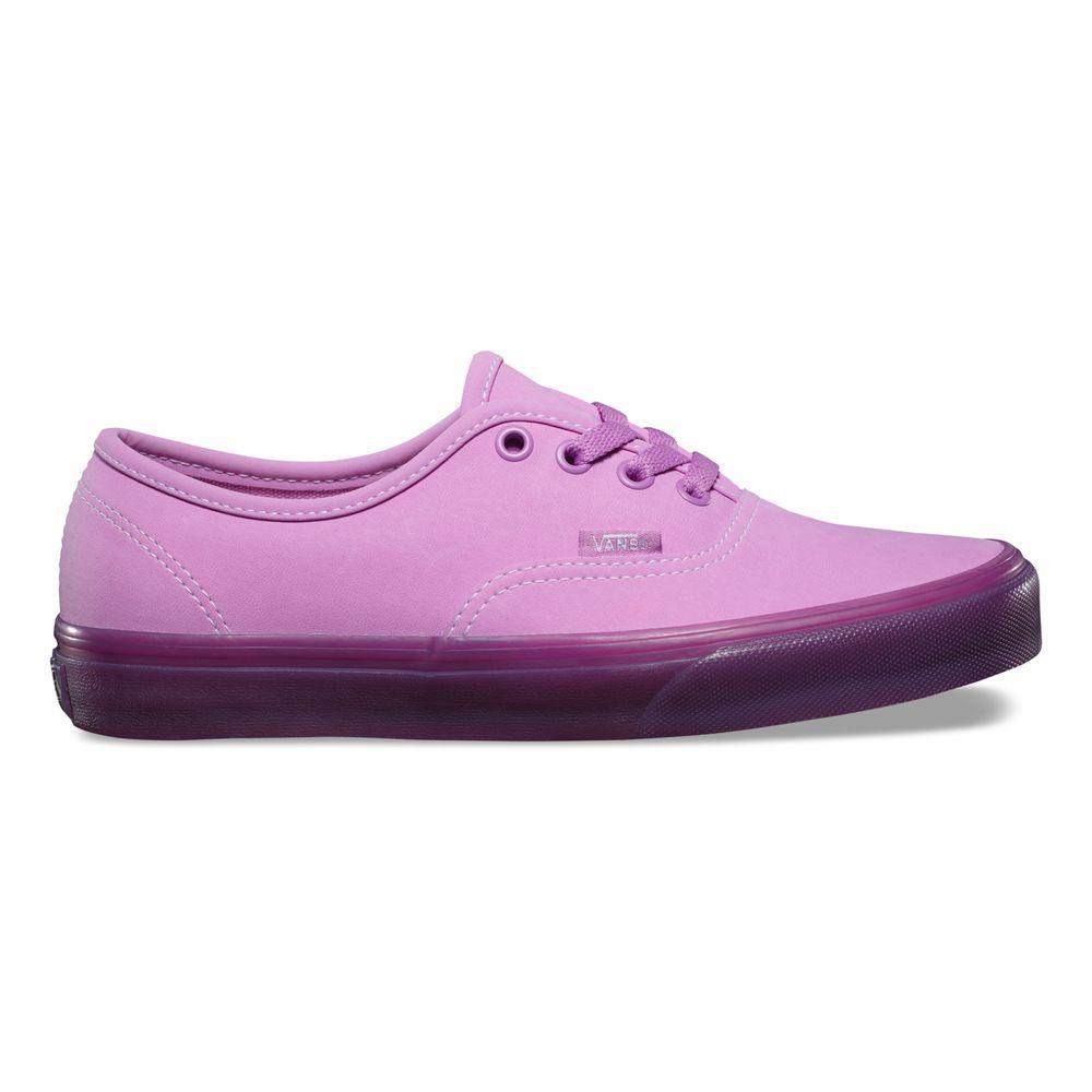 Authentic---Color--Translucent-Gum-Violet---Talla---5M