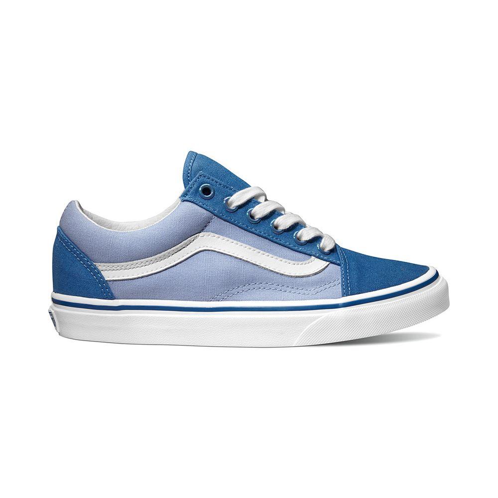 Old-Skool---Color--Iridescent-Eyelets-Blue-Lavender---Talla---5M