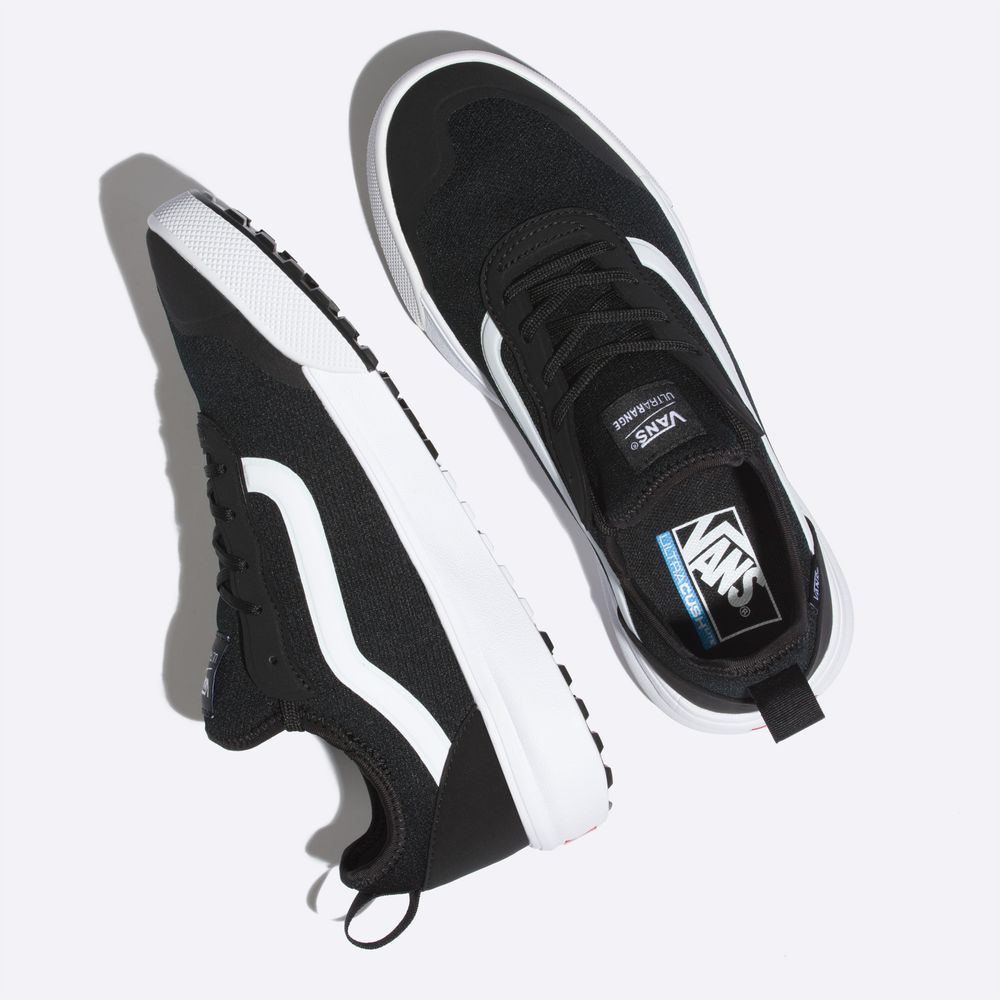 Ultrarange-Ac---Color--Black-True-White---Talla---5M