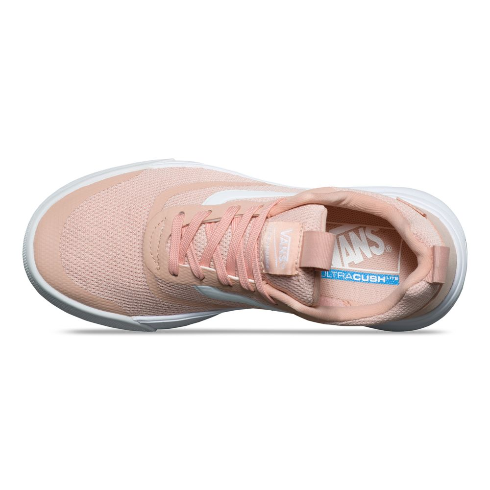 Ultrarange-Rapidweld---Color--Rose-Cloud---Talla---5M