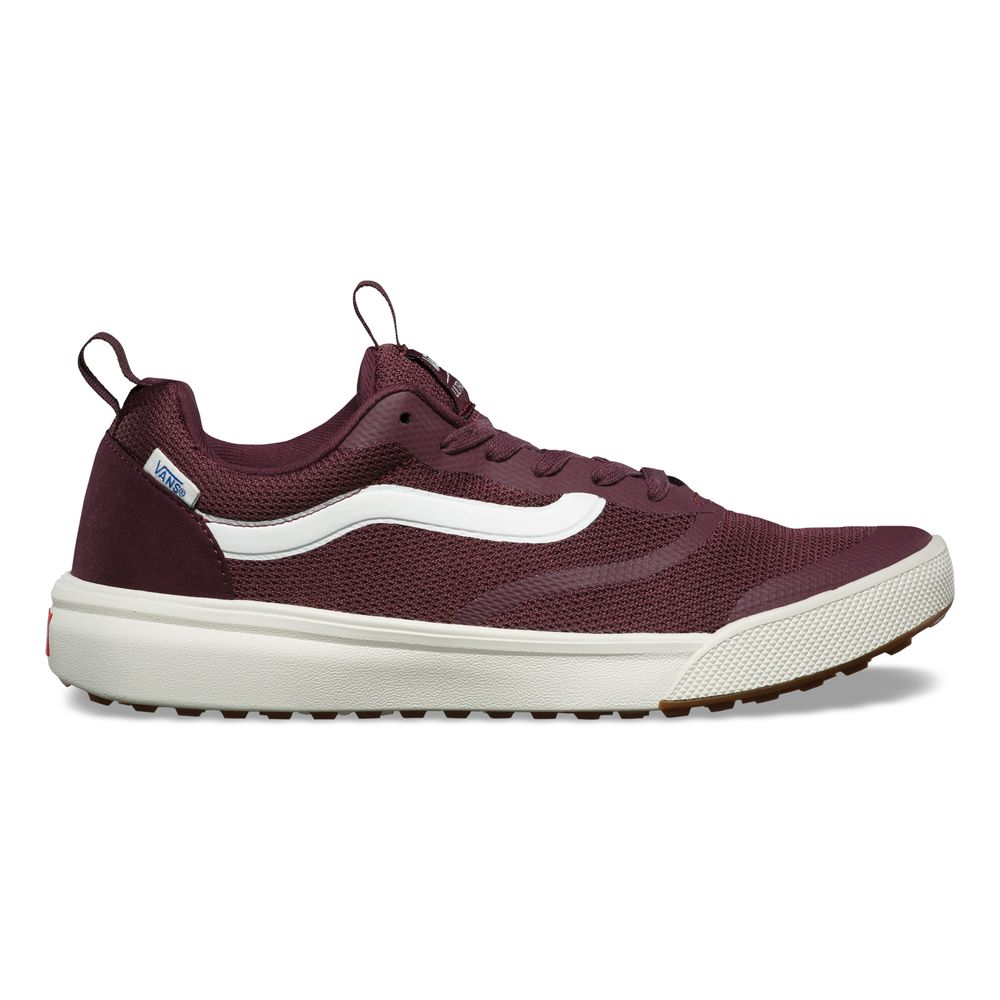 Ultrarange-Rapidweld---Color--Catawba-Grape-Marshmallow---Talla---5M