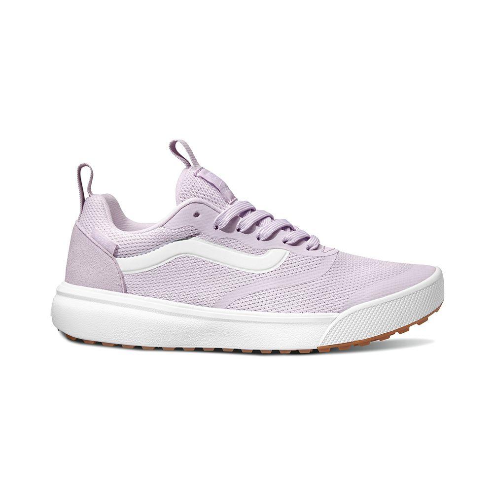 Ultrarange-Rapidweld---Color--Lavender-Fog---Talla---5M