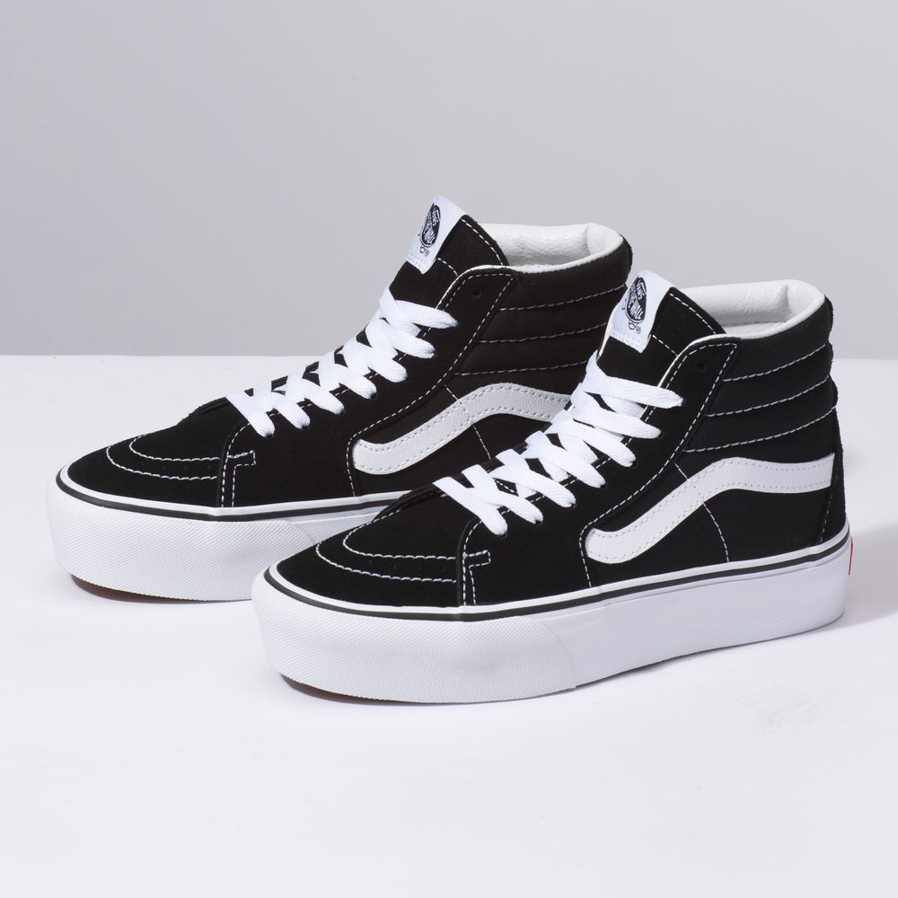 Sk8-Hi-Platform-2.0---Color--Black-True-White---Talla---4M