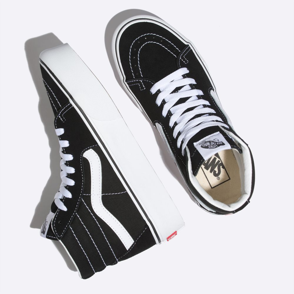 Sk8-Hi-Platform-2.0---Color--Black-True-White---Talla---4.5M