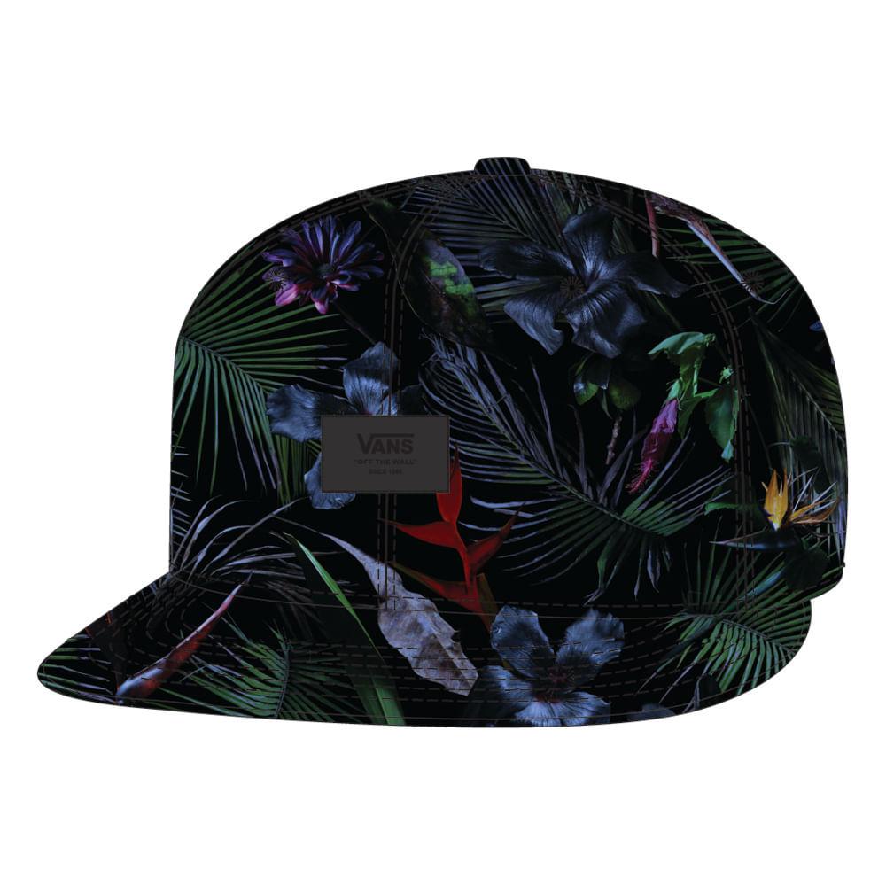 Allover-It---Color--Neo-Jungle---Talla--OS