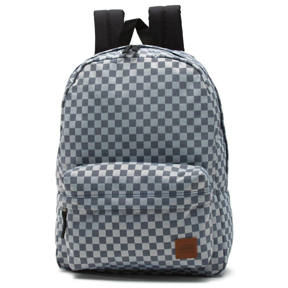 Deana-Iii-Backpack---Color--Indigo-Checker---Talla--OS