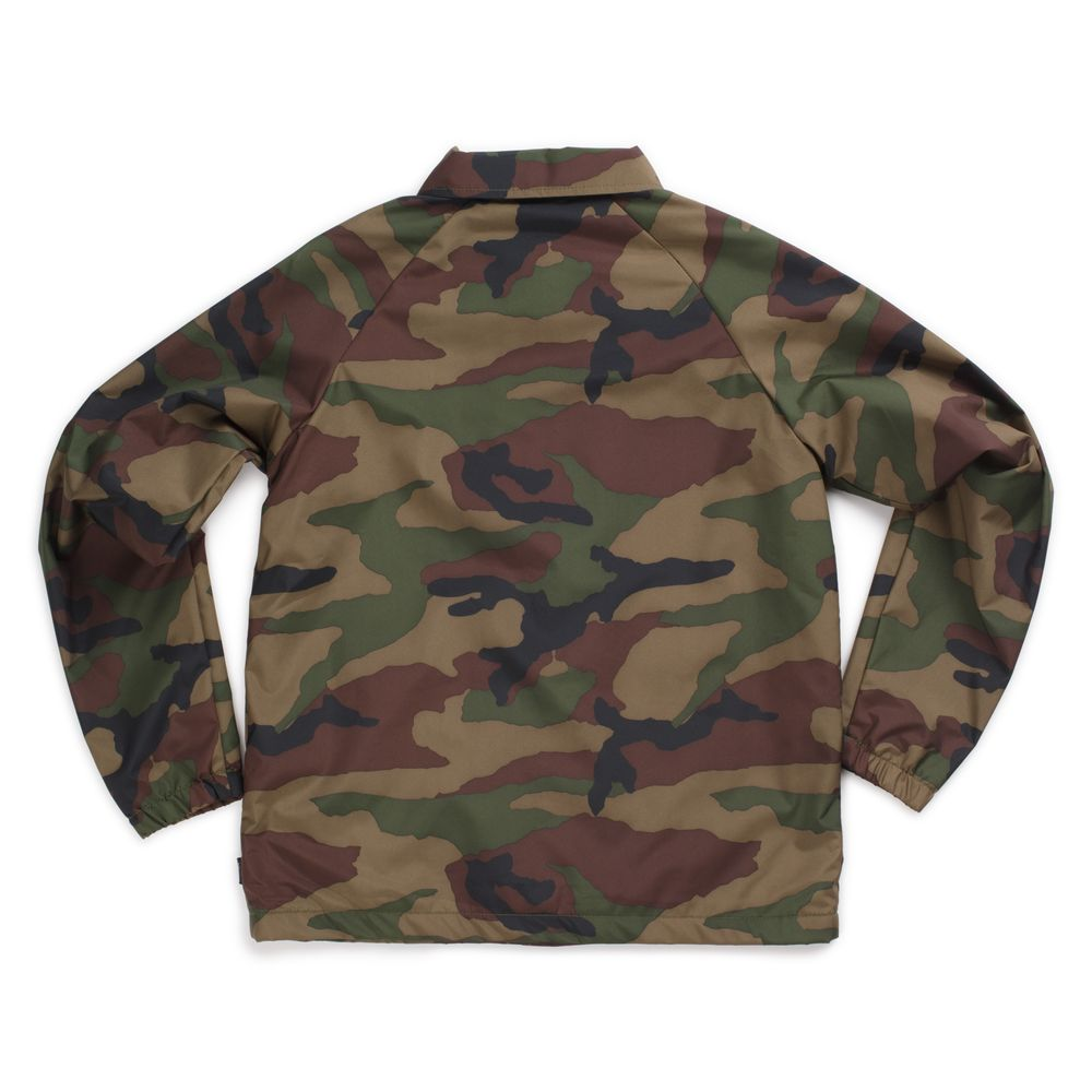 Torrey-Boys---Color--Camo---Talla--M