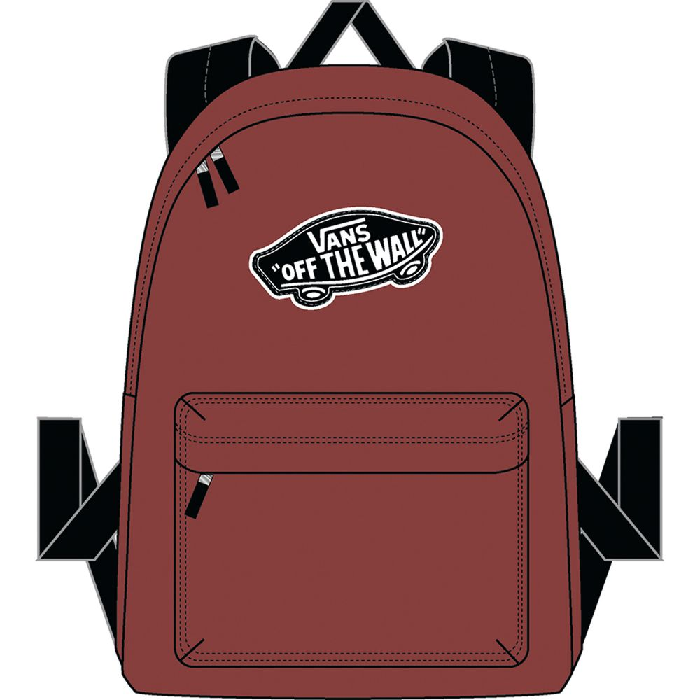 Realm-Backpack---Color--Apple-Butter---Talla--OS