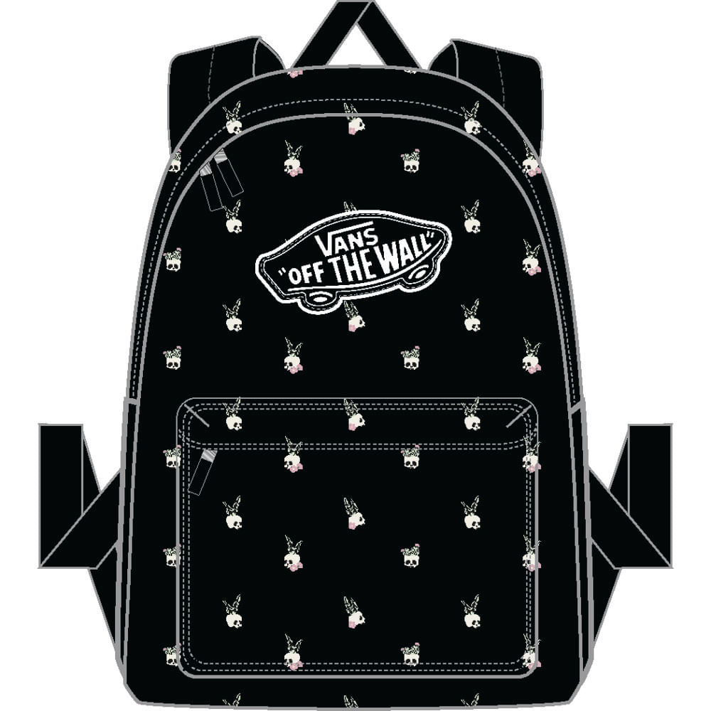 Realm-Backpack---Color--Cactus-Paradise---Talla--OS