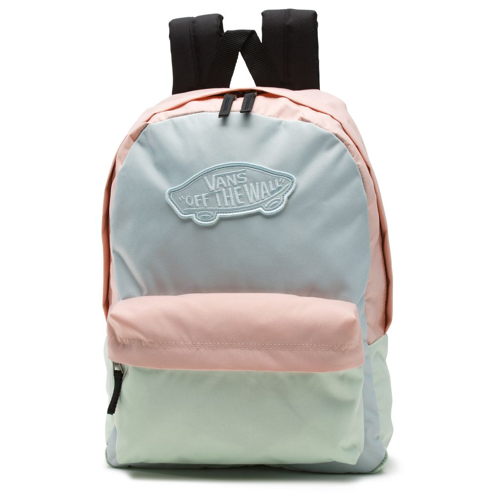 Realm-Backpack---Color--Baby-Blue-Evening-Sand-Ambrosia---Talla--OS