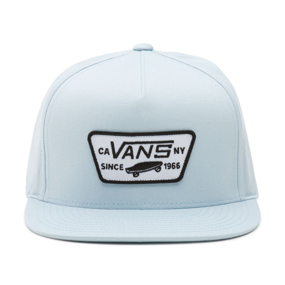 Full-Patch-Snapback---Color--Baby-Blue---Talla--OS