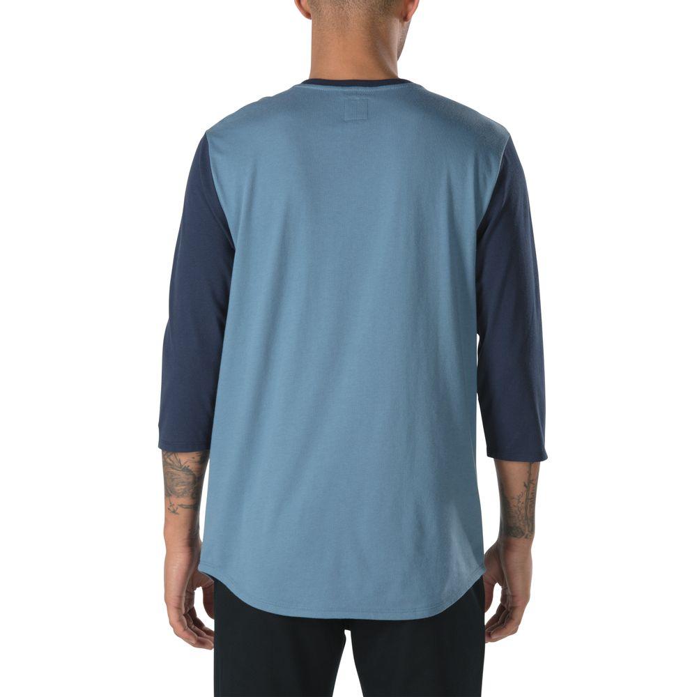 Cajon---Color--Copen-Blue-Dress-Blues---Talla--L