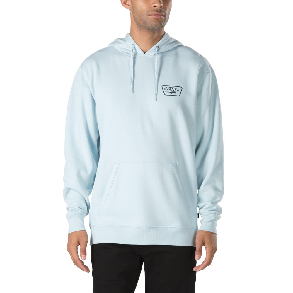 Full-Patched---Color--Baby-Blue---Talla--L