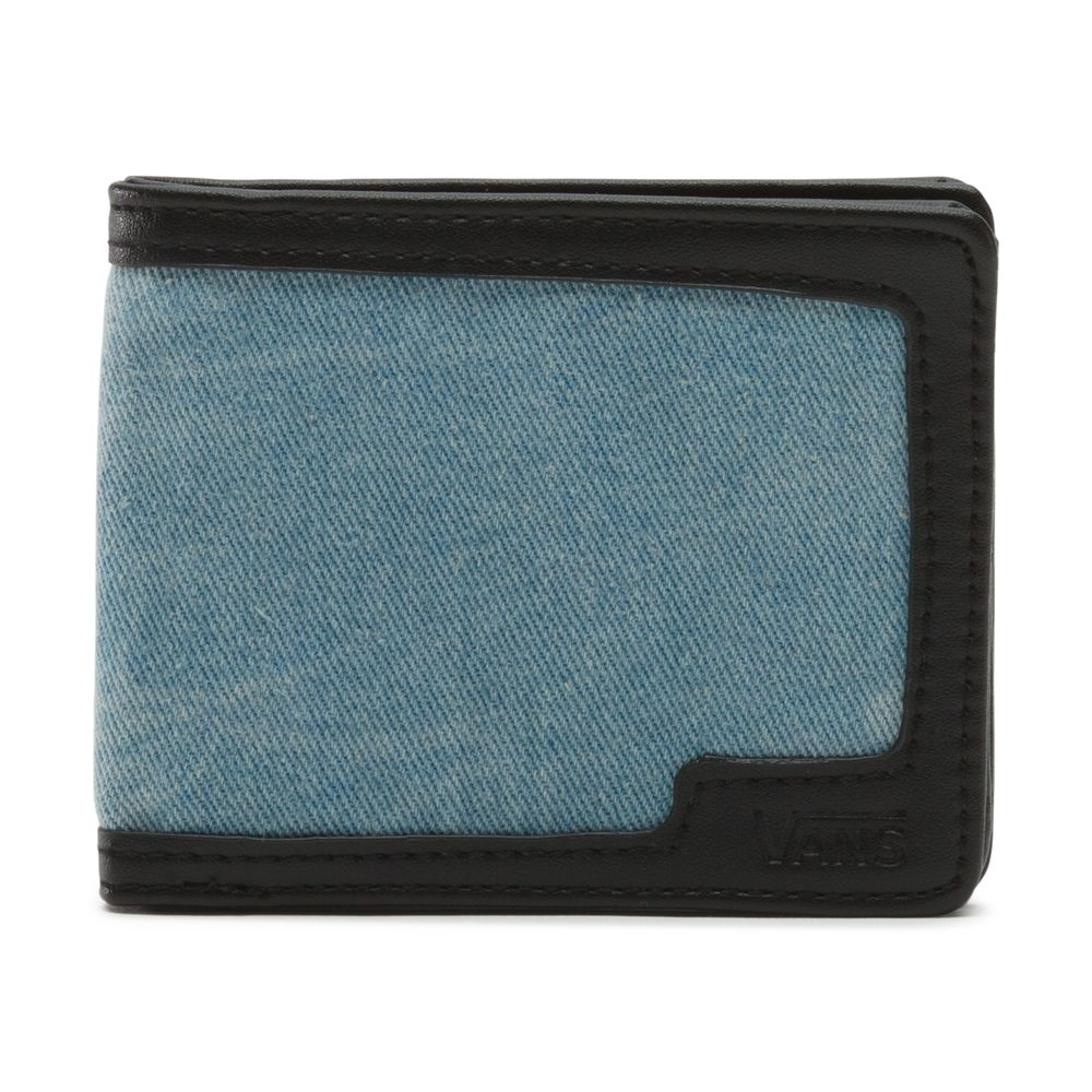 Boyd-Ii-Wallet---Color--Acid-Wash---Talla--OS