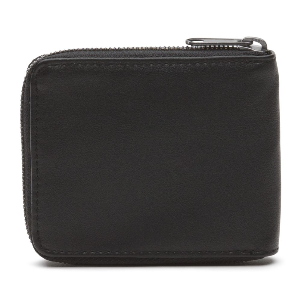Drop-V-Zip-Wallet---Color--Black---Talla--OS