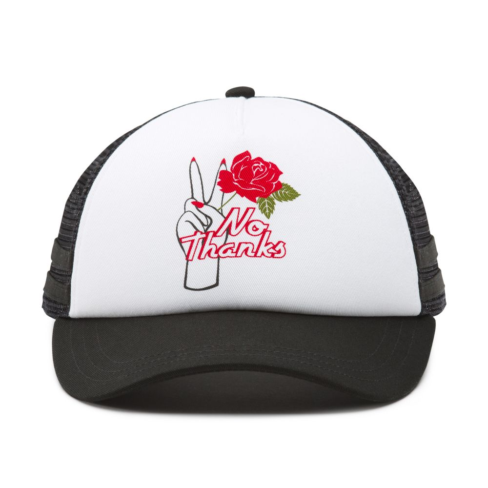 Ol-Sport---Color--Black-Thank-You-Rose---Talla--OS