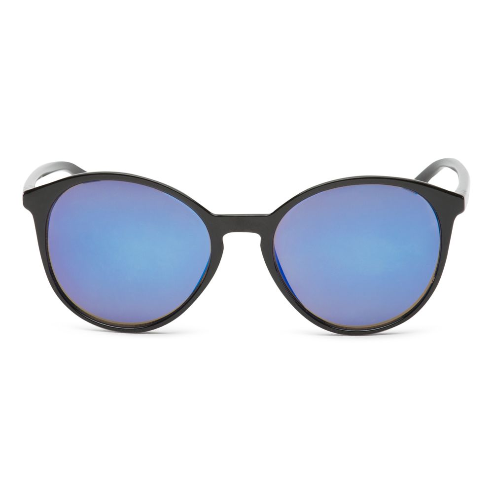 Horizon-Sunglasses---Color--Black-Gradient---Talla--OS
