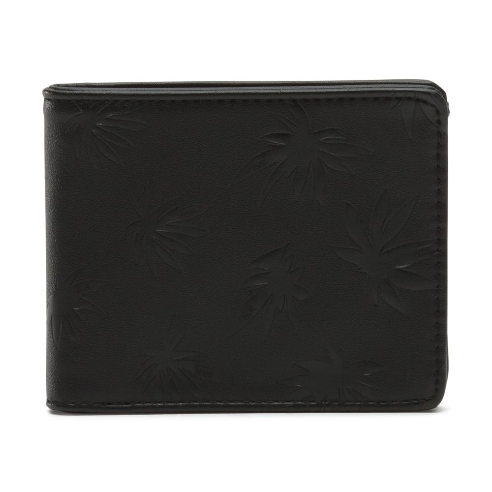 Fergus-Bifold---Color--Black---Talla--OS