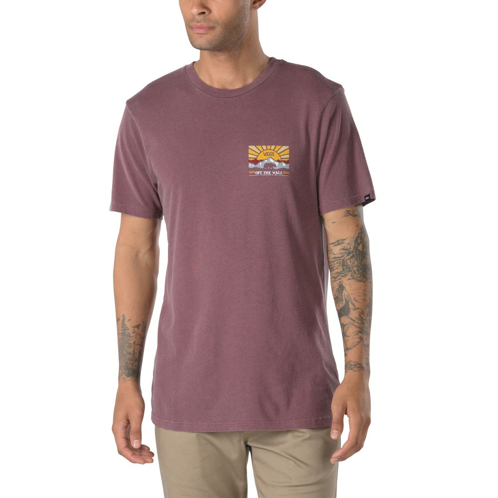 Grizzly-Mountain---Color--Port-Royale---Talla--S