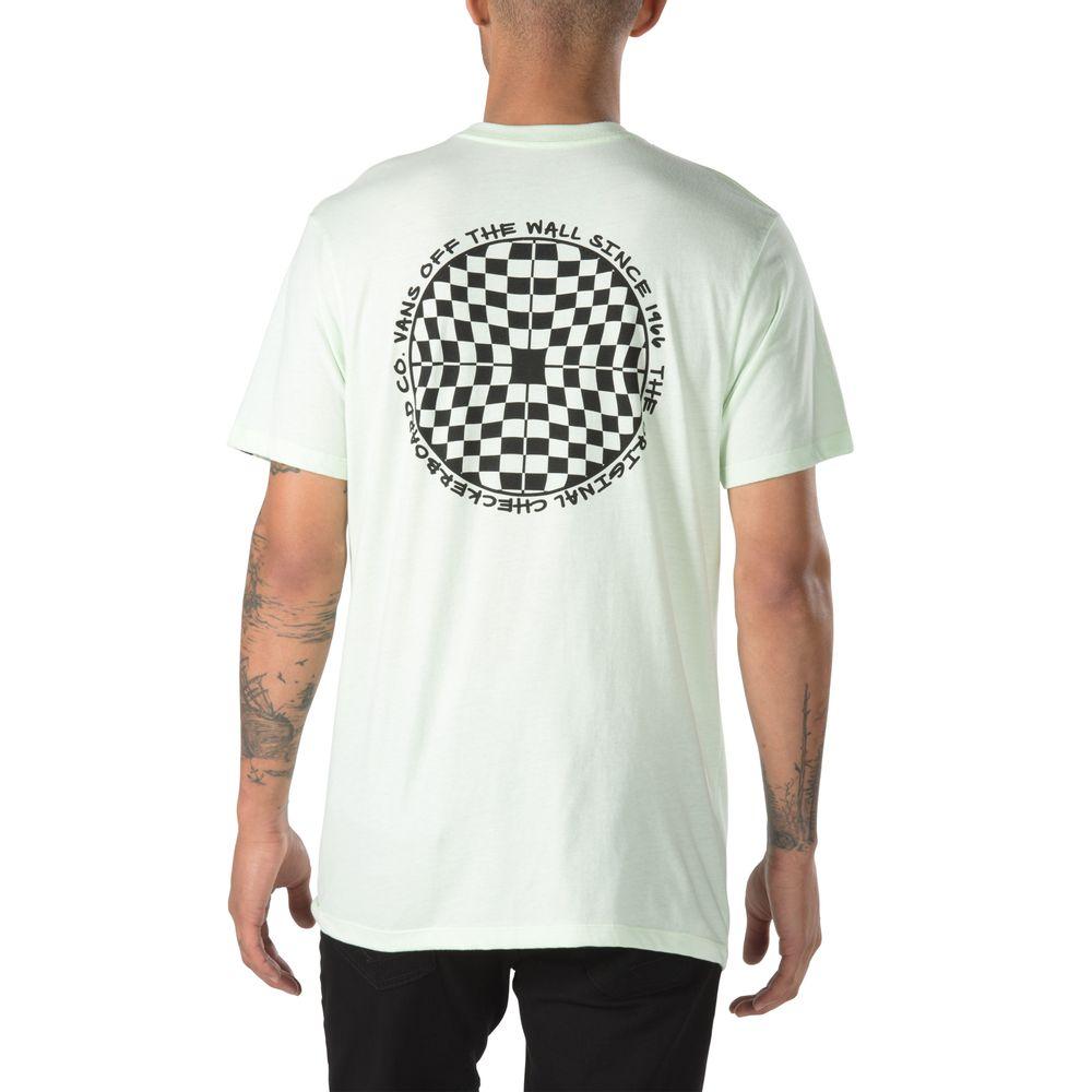Checkered-Ss---Color--Ambrosia---Talla--L