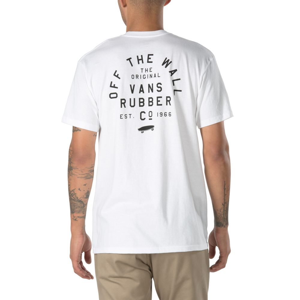 Stacked-Rubber-Ss---Color--White---Talla--L