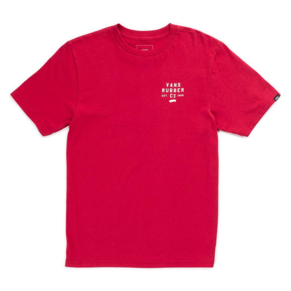 Stacked-Rubber-Ss-Boys---Color--Cardinal---Talla--XL