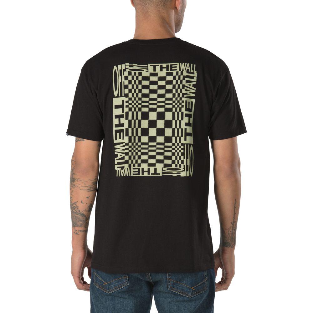 New-Checker---Color--Black---Talla--L