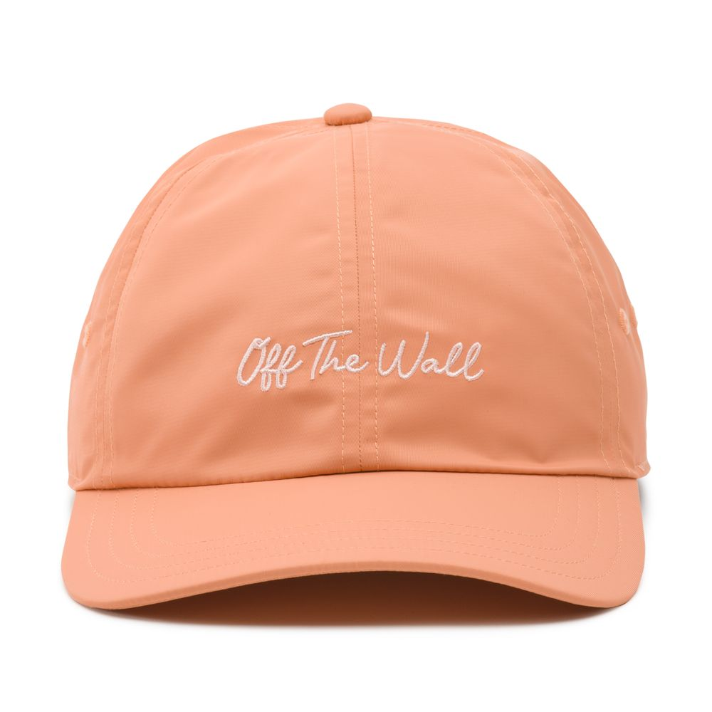 Paradise-Hat---Color--Muted-Clay---Talla--OS