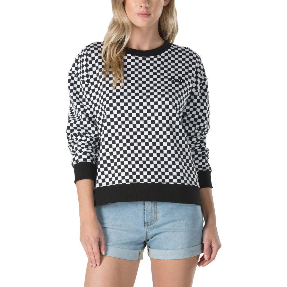 Checkers-Crew---Color--Checkerboard---Talla--M