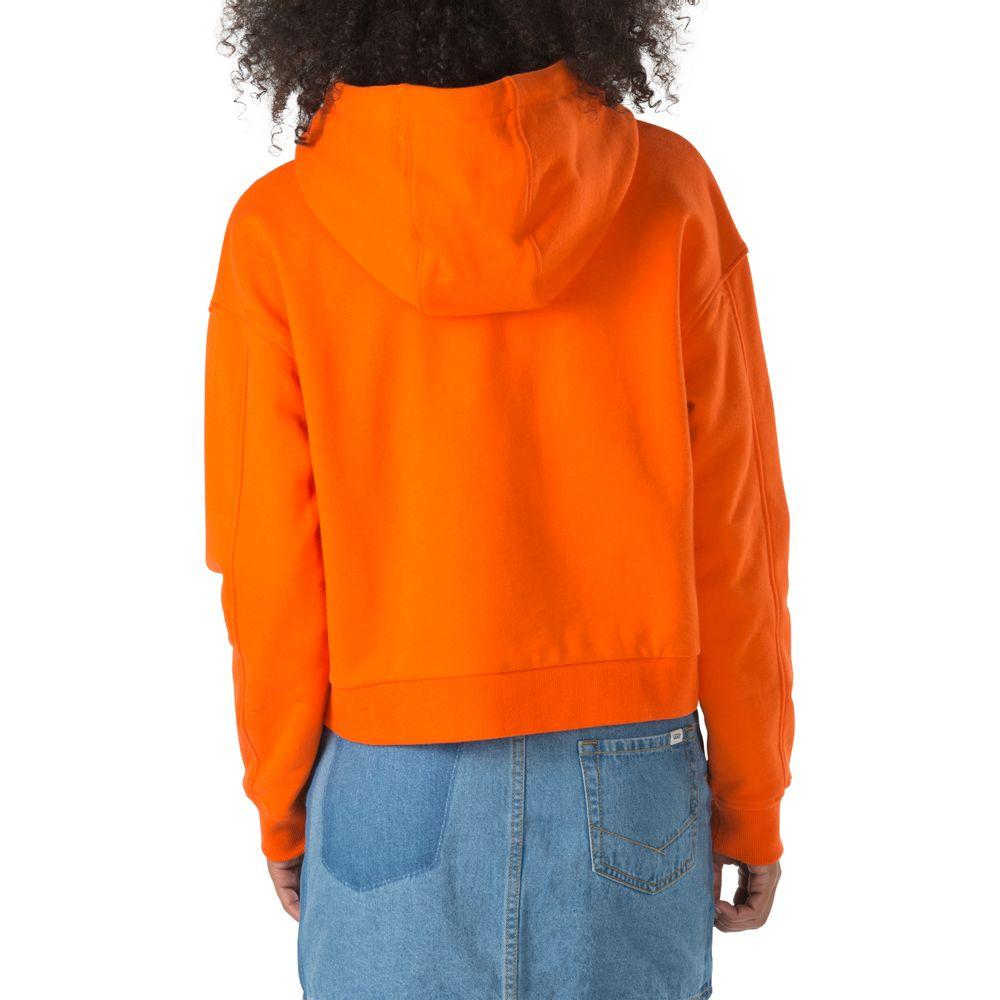 Boulder-Pullover---Color--Flame---Talla--M