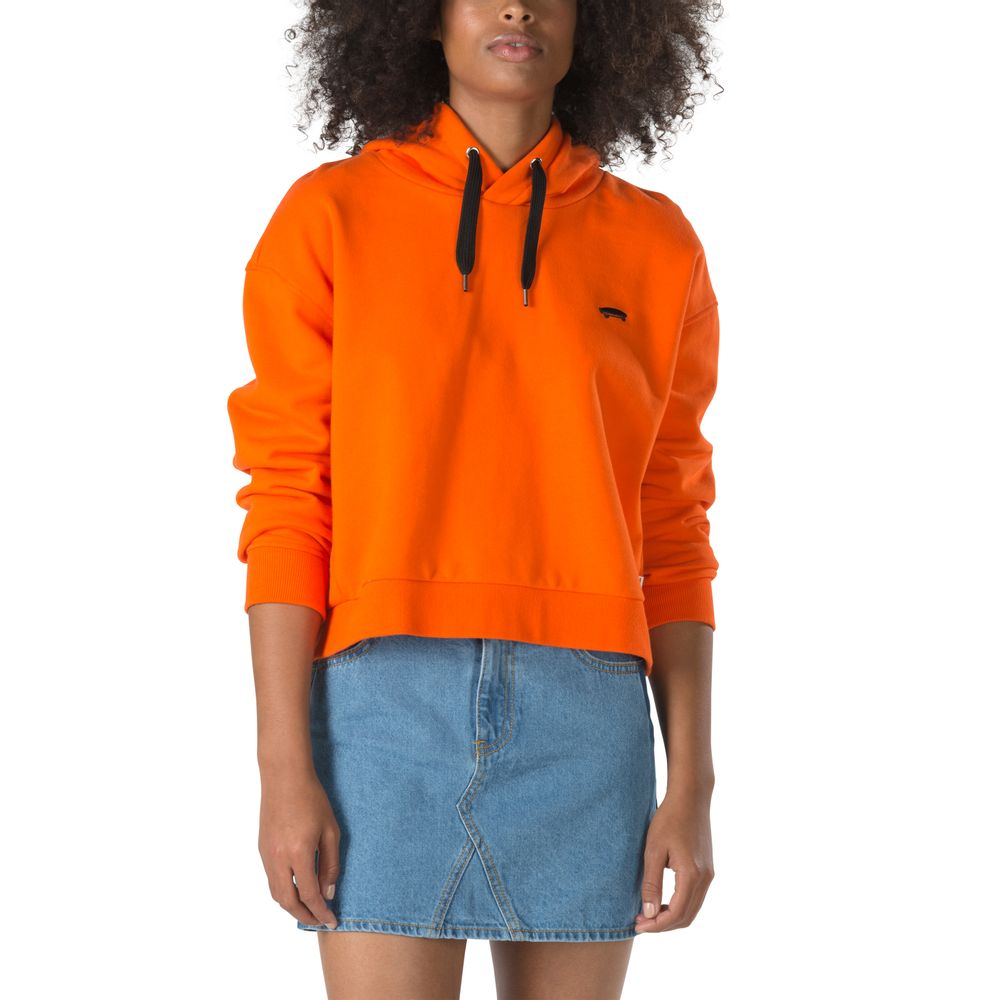 Boulder-Pullover---Color--Flame---Talla--XS