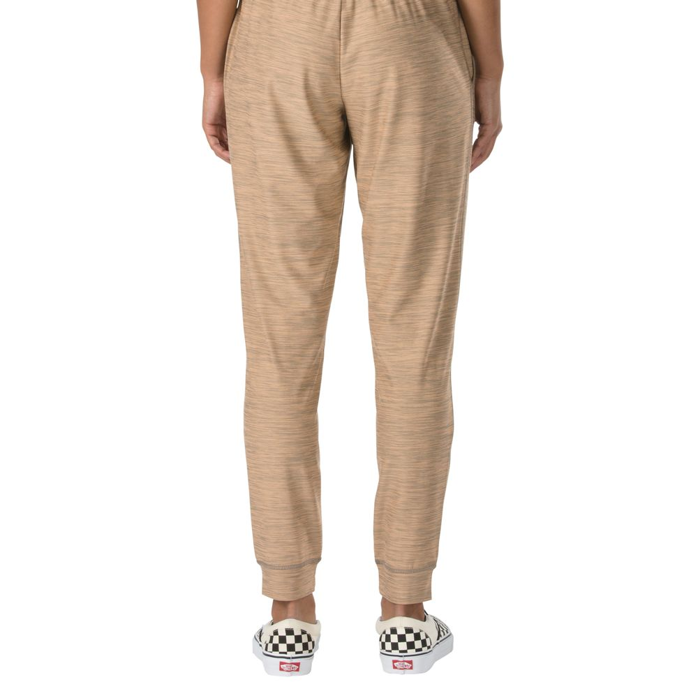 Crossings-Pant---Color--Apricot-Ice---Talla--M