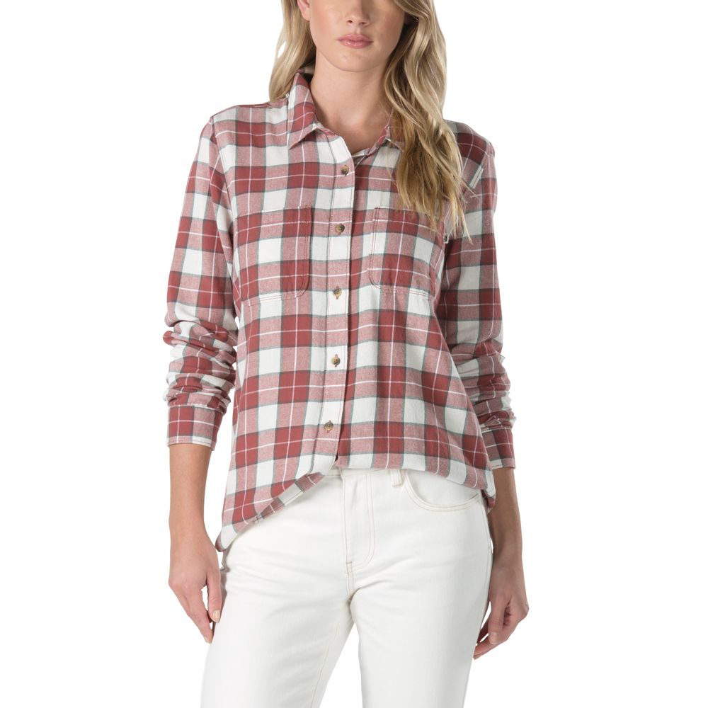 Meridian-Iii-Flannel---Color--Apple-Butter---Talla--M