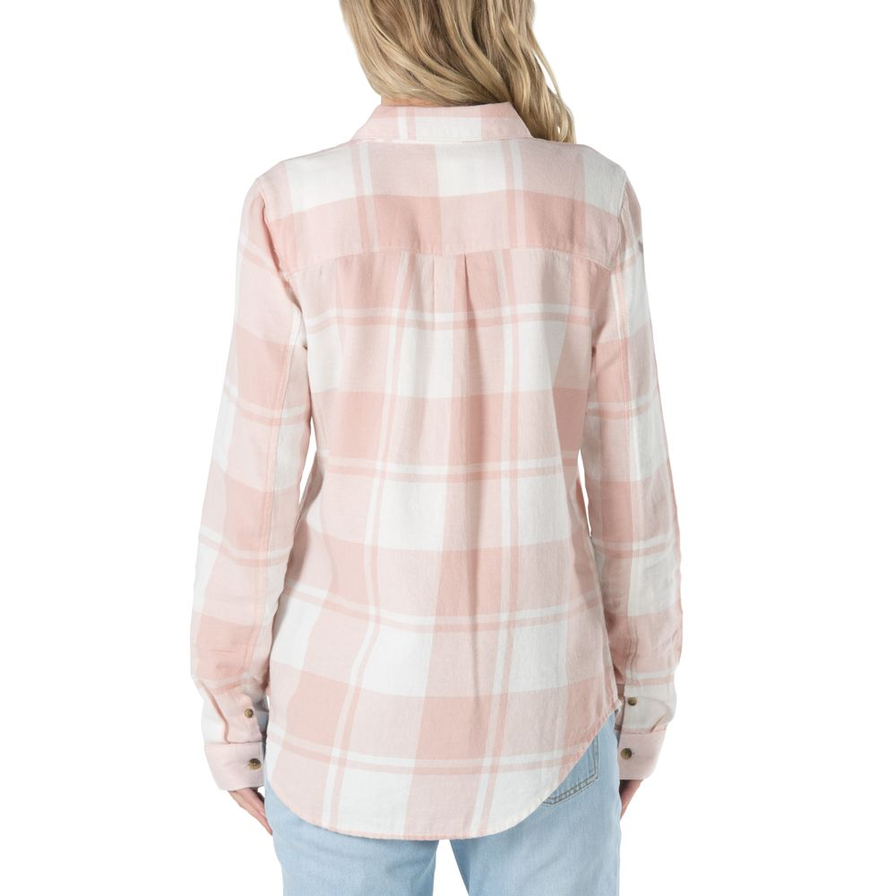 Meridian-Iii-Flannel---Color--Evening-Sand---Talla--S