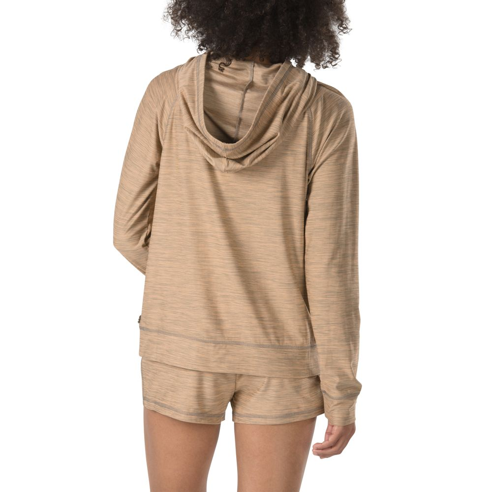 Crossings-Hoodie---Color--Apricot-Ice---Talla--S